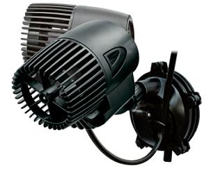 wave-pump-480x400