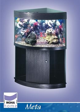 Woha aquariums meta