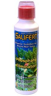 8290-salifert-phosphate-eliminator