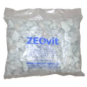 ZEOVIT ZEOVIT