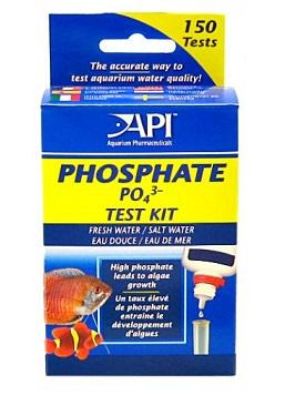 api-phosphate-test-kit-for-fresh-saltwater-aquariums
