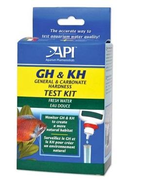 api_GH&KH_test_kit