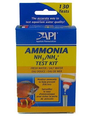 api_ammonia_test_kit
