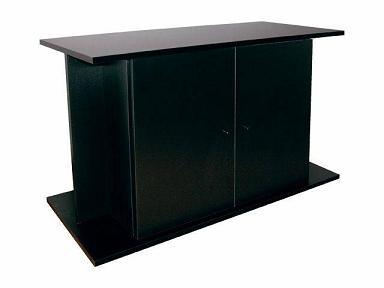 mtb_ 2 door cabinet.jpg