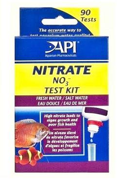nitrate_test_kit