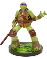 penn-plax-teenage-mutant-ninja-turtles-donatello-aquarium-ornament-mini