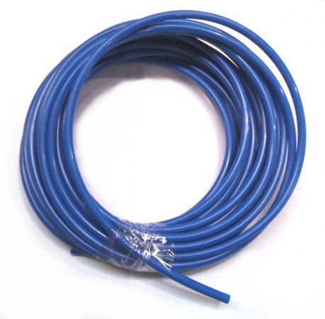 Dupla osmosis hose 1