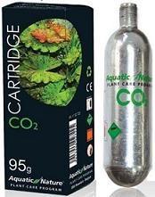 AN_CO2-CARTRIDGE-95G.jpg