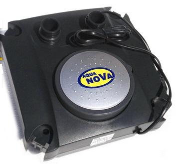 Aqua_Nova_Motor_Head_Unit_NCF-1500M2