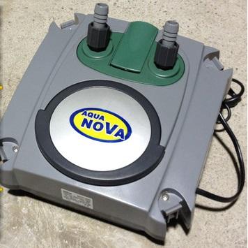 Aqua_Nova_Motor_Head_Unit_NCF-600