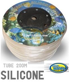 Silicon_Tubing_2_512c6cb32c7a3