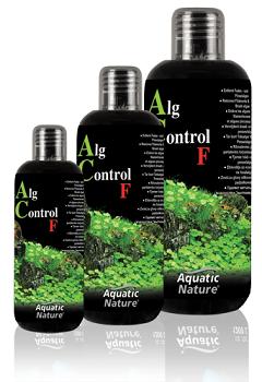 all alg control F2