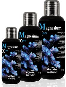 all magnesium x-pro 2