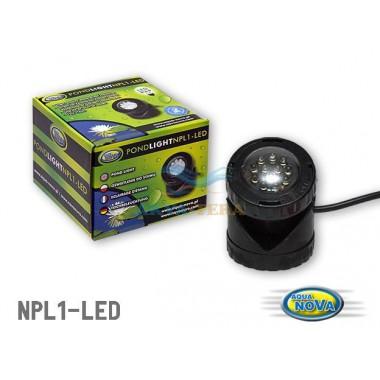 aqua-nova-led-jazierkovej-osvetlenie-npl1-led-1ks