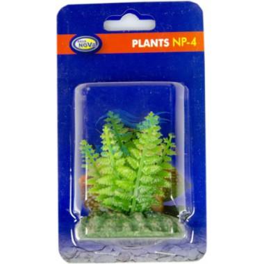 aqua-nova-plastova-rastlina-0457-4cm