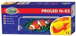 aqua-nova-pro-led-no2