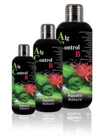 aquatic-nature-alg-control-b-export-150ml