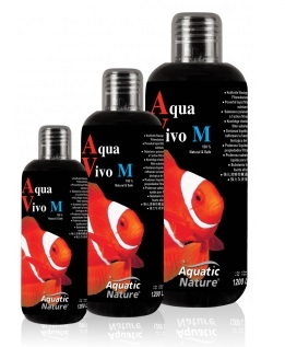 aquatic-nature-aqua-vivo-m-150ml