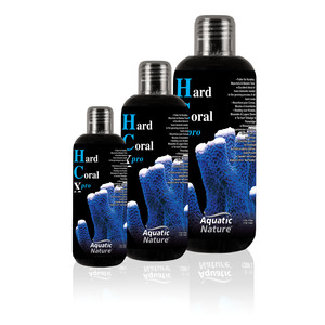 aquatic-nature-hard-coral-x-pro-300ml