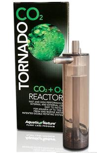 aquatic-nature-reactor-de-co2