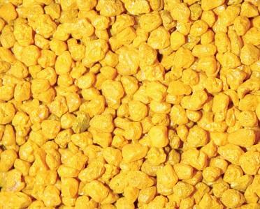 l_dekoline mustard