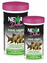 newa-delice-subal-tablets