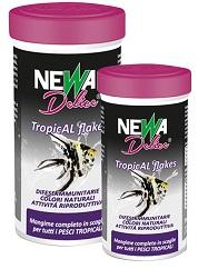 newa-delice-tropical-flakes