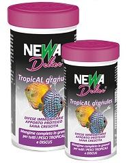 newa-delice-tropical-granules