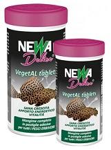 newa-delice-vegetal-tablets