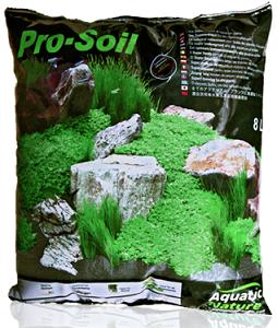 pro-soil 8 L big