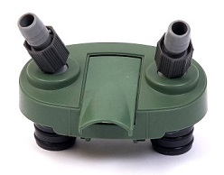 valve 600