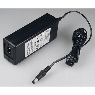 lum light transformer 10a 12v tarkus aqualife. Black Bedroom Furniture Sets. Home Design Ideas