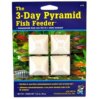 3-day-pyramid-fish-feeder