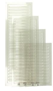 Condensation-Trays