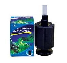 aqua-pro-BIO-FILTER