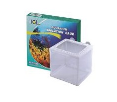 aqua-pro-ISOLATION-CAGE