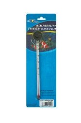 aqua-pro-THERMOMETER-GLASS-STICK