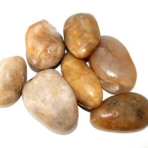 gold-polished-pebbles-40-80mm__64769_zoom