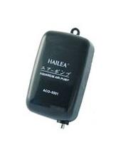 hailea-air-pump-aco-5501 (1)