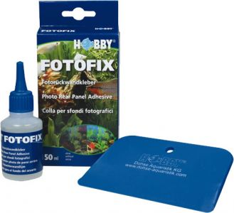 hobby-fotofix-photo-real-panel-adhesive-sb-ho-30991-ef0a2ee7