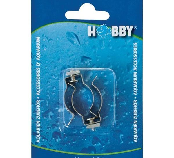 hobby-t5-clips-fuer-reflektoren-2-st--3221-0