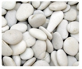white_pebbles-natural_product-page_large