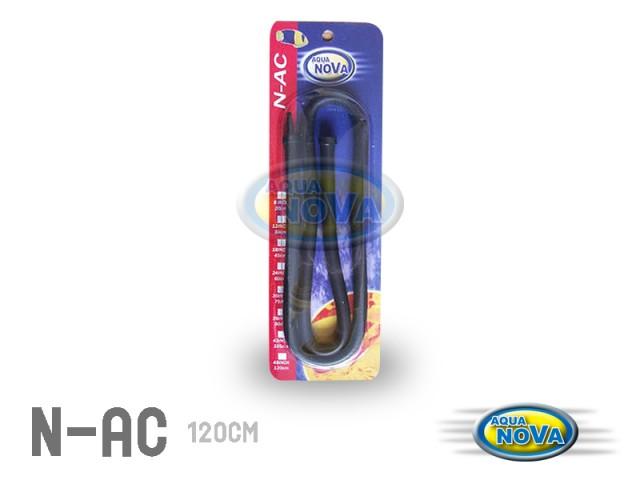 N-AC120CM