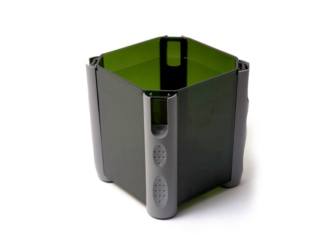 canister%20ncf-600