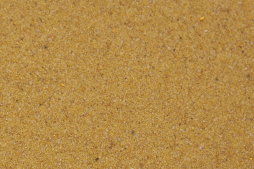 coloured-sand-yellow