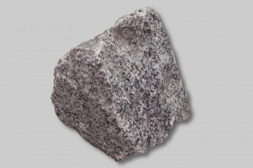 inca-rock