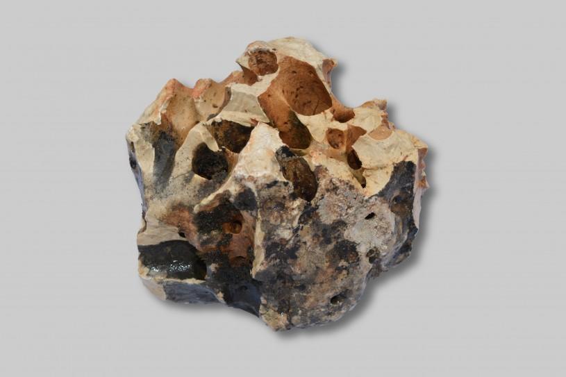 meteor-stone
