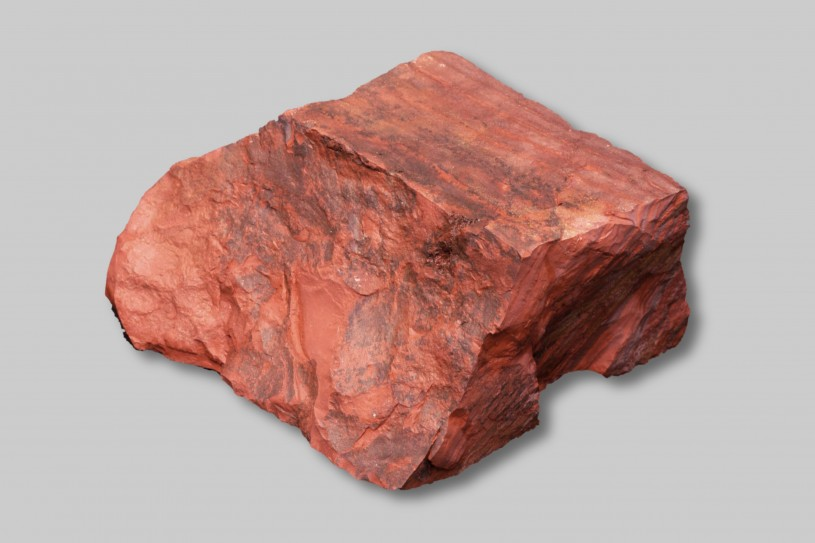 red-jasper
