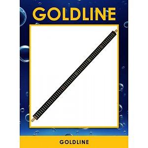 hvp-aqua-goldline-590mm-24w-24v