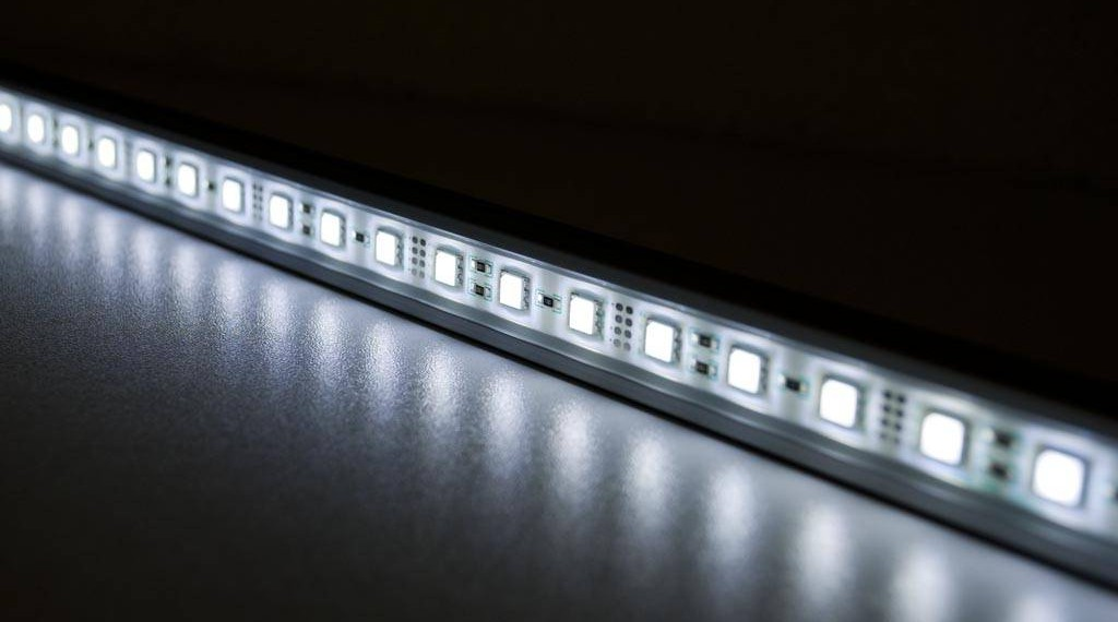 led-balk-50-cm-wit-5050-smd-72w